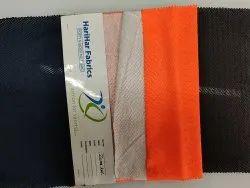 Zero Net Fabric