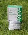 PCD Pharma Franchise In Andaman Nicobar