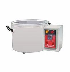EIE-407 Oil Bath