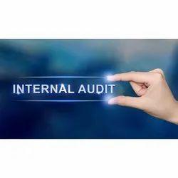 Internal Auditing, India