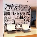 Customized Wallpaper Printing Services