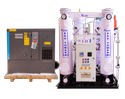 PSA Nitrogen Gas Plants CU-DX Model