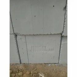 Autoclaved Aerated Bricks