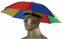 Hatrella Umbrella