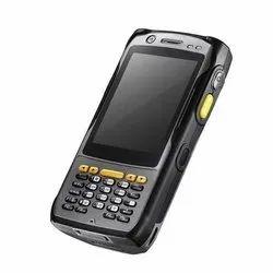 Handheld Mobile Terminal