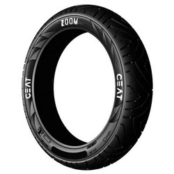 Ceat Zoom Motorcycle Tyre