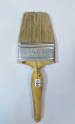 G-5 Paint Brush