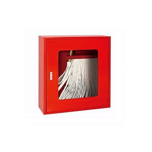 Fire Fighting Hose Pipe Cabinet