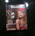 Glrious Earphones