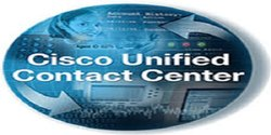 Cisco Contact Center Express