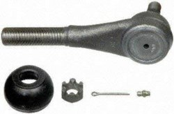 TIE ROD END ES 2027L