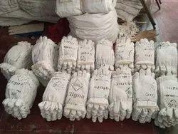 Safety Asbestos Hand Wearing Gloves