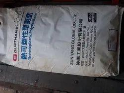 Thermoplastic Polyurethane