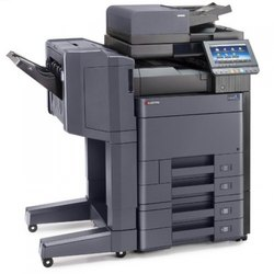 Multifunctional Printer Copier