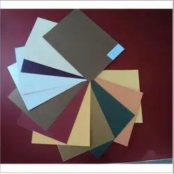Metallic & Pearl Paper