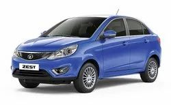 Tata Zest Car For Replacement Auto Spare Parts