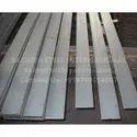 Stainless Steel Patta 304L