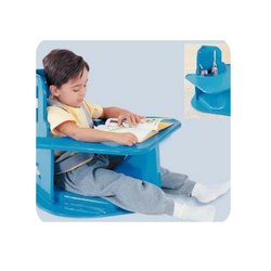Universal Corner Chair
