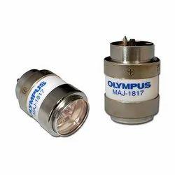 PE300C-10FS - 300W (Xenon Lamps)