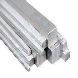SS304 Stainless Steel Square Bar