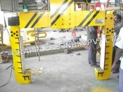 Industrial Coil Lifters