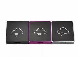 Cloud WiFi USB