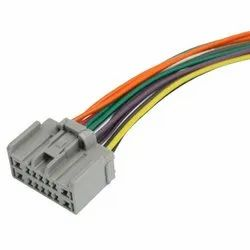 wire harness connector at best price in india Wiring Harness Connectors wiring harness connectors