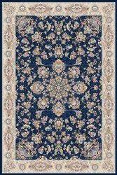 Mix Iranian Carpet