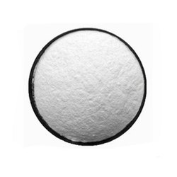 Polyvinylpyrrolidone Powder