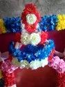 Flower Decorations