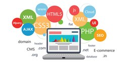 Yes Web Designing Software, Yes