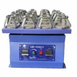 Lab Shaker