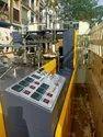 70 Speed Paper Cup Machine