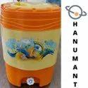 Water Cooler Jug