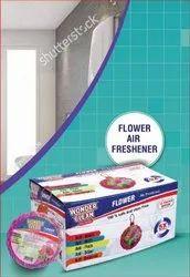 Flower Air Freshener