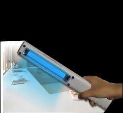 UV Sterilizer Wand