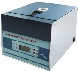 Covid Micro Centrifuge 20000RPM