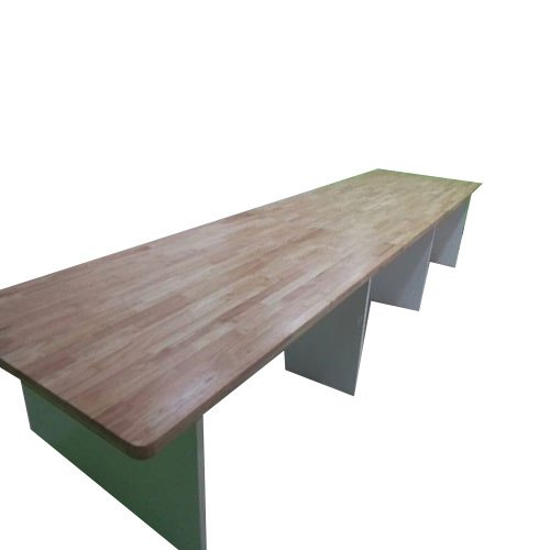 Marvelous Teak Wood Bench Manufacturer From Chennai Caraccident5 Cool Chair Designs And Ideas Caraccident5Info