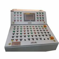 5kw-500 Kw Three Phase Electrical Control Desk