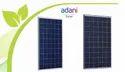 DCR Solar Panel