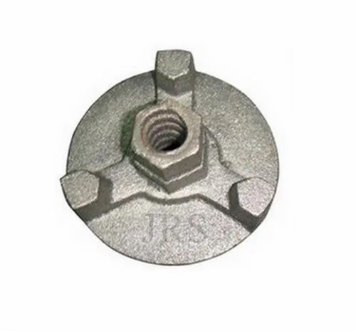 Anchor Nut with Top Quality
