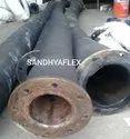 Concrete Pump End Rubber Hose