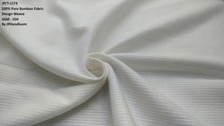 100% Bamboo Dye-Able Fabric