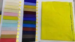 Cotton Linen Shirting Fabrics, 125-130