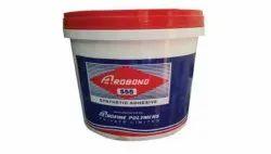 Arobond 555 Pasting Adhesive