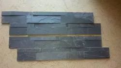 BLACK STONE LEDGER PANEL