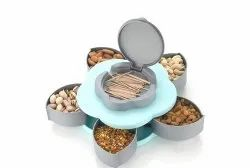 Dry Fruit Candy Box