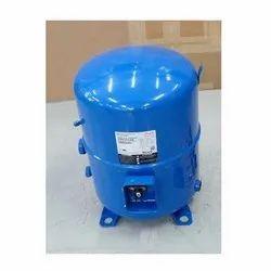 Danfoss MT144 Refrigeration Compressor