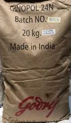 Cosmetic Chemicals - Decyl Glucoside Importer from Delhi