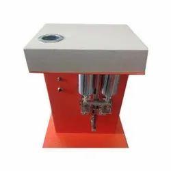 Mild Steel Cotton Wick Making Machine